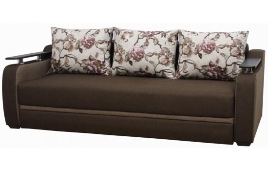 Еврокнижка диван Браво dp-00340