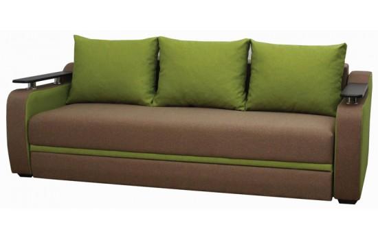 Еврокнижка диван Браво dp-00341