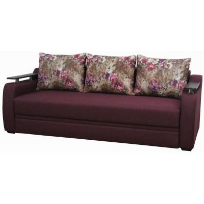 Еврокнижка диван Браво dp-00343
