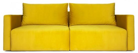 Бруклин диван