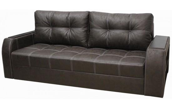 Элит диван