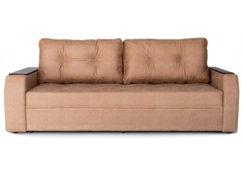Милтон диван