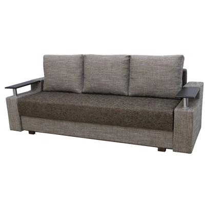 Еврокнижка-1 диван  dp-0033