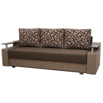 Еврокнижка-1 диван dp-0034