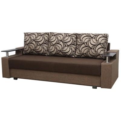Еврокнижка-1 диван dp-0035