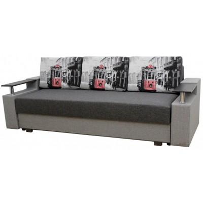 Еврокнижка-1 диван  dp-0032