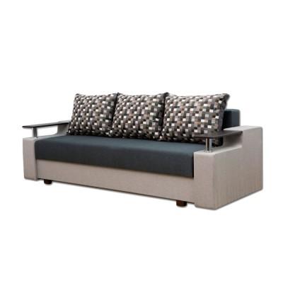 Еврокнижка-1 диван dp-0037