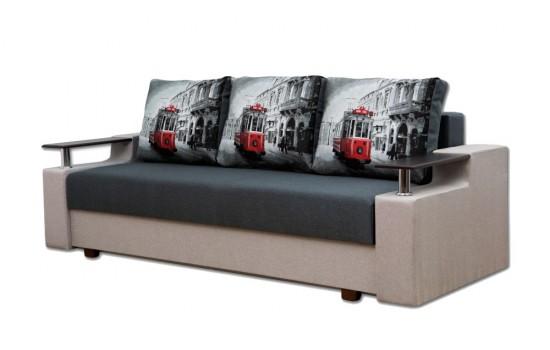 Еврокнижка-1 диван dp-0038