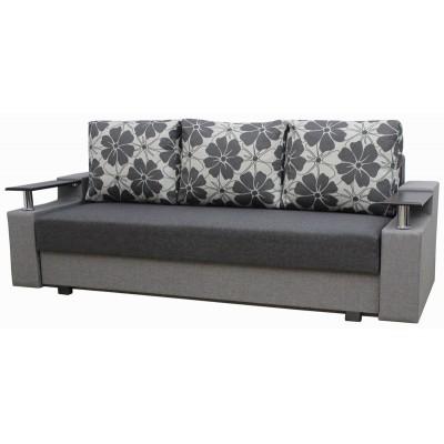 Еврокнижка-1 диван  dp-00413