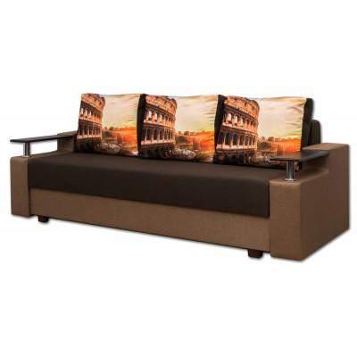 Еврокнижка-1 диван  dp-00414