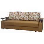 Еврокнижка-1 диван  dp-00415
