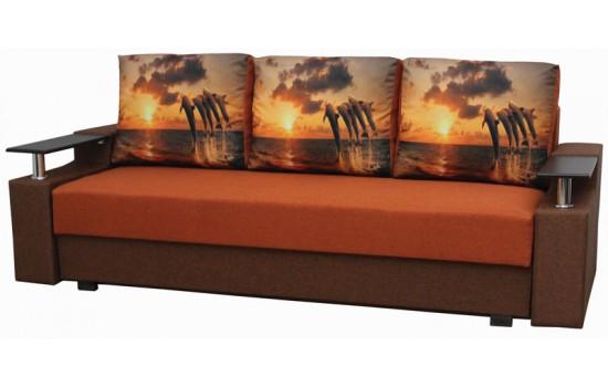 Еврокнижка-1 диван  dp-00416