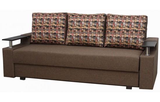 Еврокнижка-1 диван  dp-00417