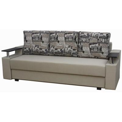 Еврокнижка-1 диван  dp-00418