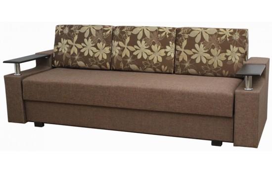 Еврокнижка-1 диван  dp-00419