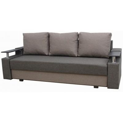 Еврокнижка-1 диван  dp-00420