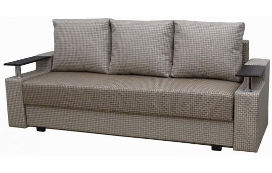 Еврокнижка-1 диван  dp-00421