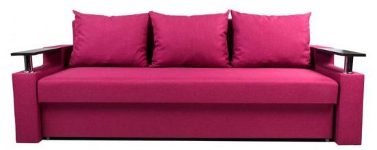 Еврокнижка-1 диван