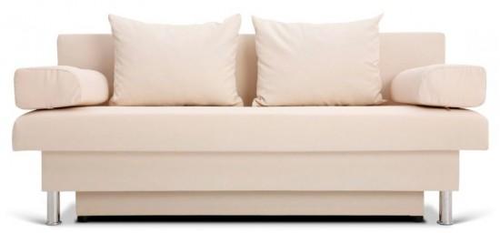 Туенно диван