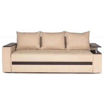 Скарио диван