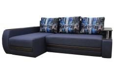 Угловой диван Граф dp-00115