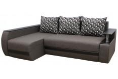 Угловой диван Граф dp-00117