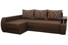Угловой диван Граф dp-00121