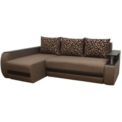 Угловой диван Граф dp-00129