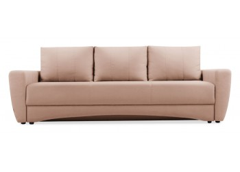 Градо диван