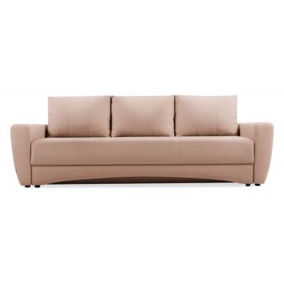 Гранд диван