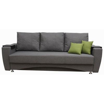 Еврокнижка диван Гранд dp-00195