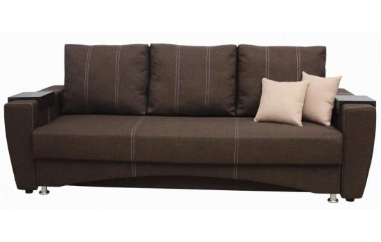 Еврокнижка диван Гранд dp-00196