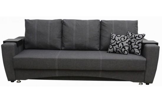 Еврокнижка диван Гранд dp-00310