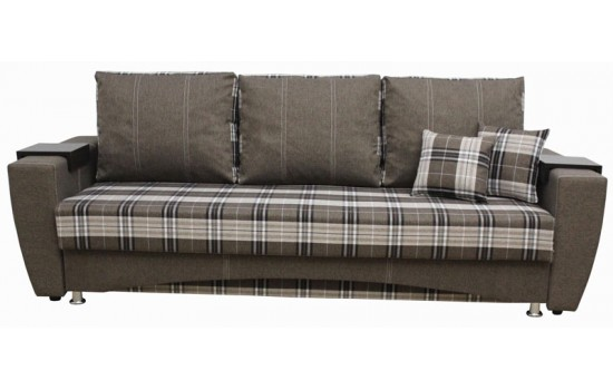 Еврокнижка диван Гранд dp-00311