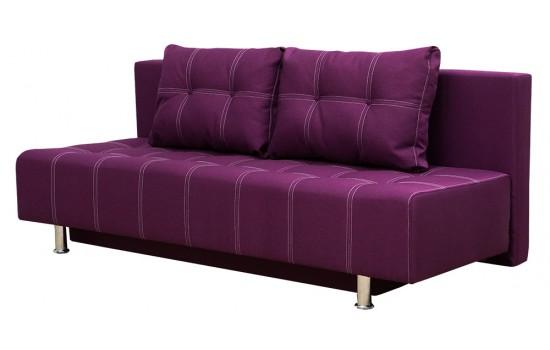 Еврокнижка диван Каприз dp-00345