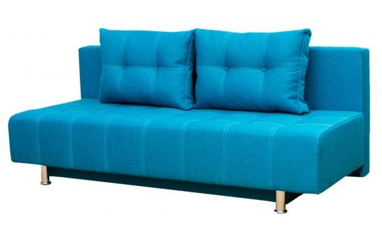 Еврокнижка диван Каприз dp-00346