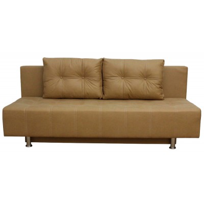 Еврокнижка диван Каприз dp-00350