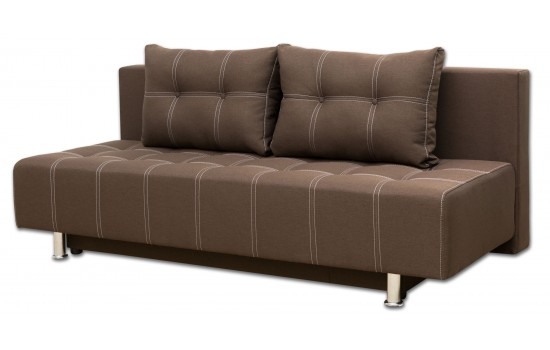 Еврокнижка диван Каприз dp-00347