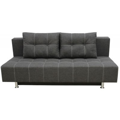 Еврокнижка диван Каприз dp-00348