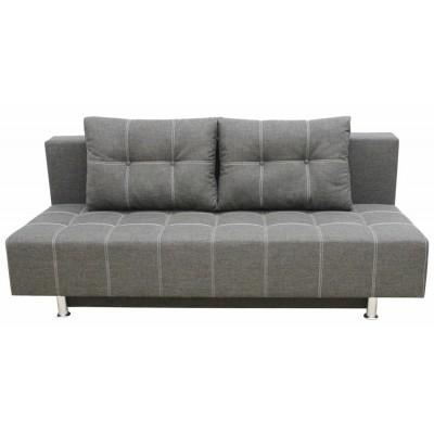 Еврокнижка диван Каприз dp-00349