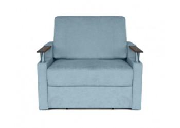 Кресло Сона