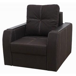 Кресло Барон dp-1406
