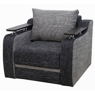 Кресло Браво dp-1407