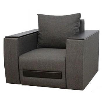 Кресло Граф
