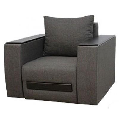 Кресло Граф dp-01407