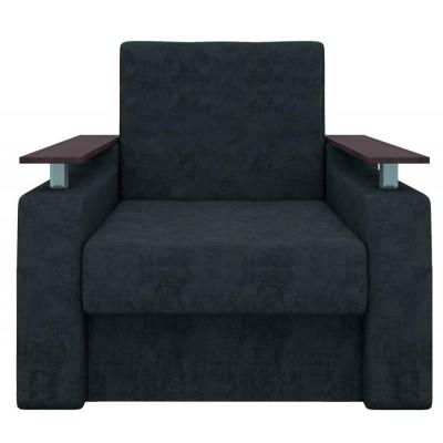 Кресло Микс
