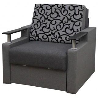 Кресло Микс dp-00208