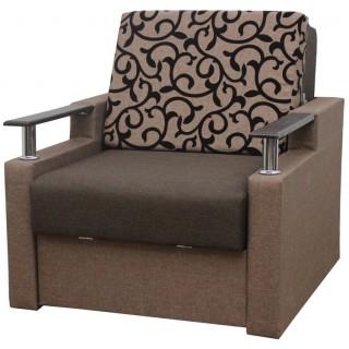 Кресло Микс dp-00209