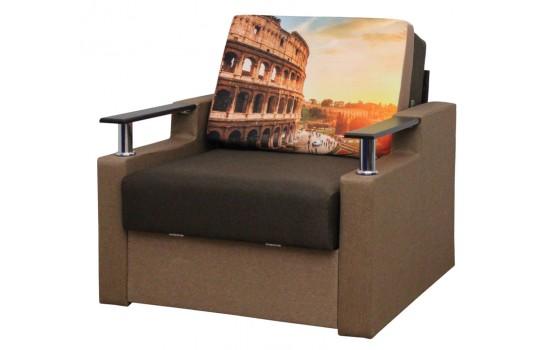 Кресло Микс dp-0056