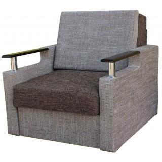 Кресло Микс dp-0057